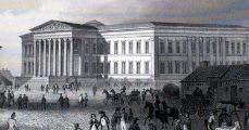 Magyar szépmesterek egy pénztelen országban
