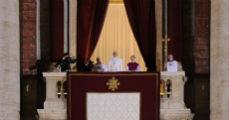 Habemus papam - a pápaválasztásról