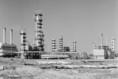 Kőolajvezeték avatása