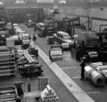Egy év alatt 2700 tonna alumíniumfólia a KÖFÉM-ben