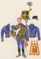11. Székely huszárezred (1847-1848)