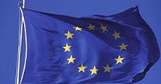 Magyarország és az EU-csatlakozás 11.