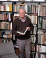 Göncz Árpád dr. író, politikus