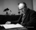 Weiner Leó, Kossuth-díjas zeneszerző