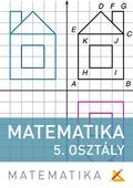 Matematika - 5. osztály