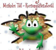 kocsonya2