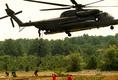 """""""NATO Partnerség a Békéért"""" hadgyakorlat"""