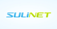 Bemutatkoznak az eTwinning nagykövetek   | Sulinet Hírmagazin