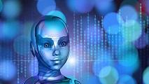 A mesterséges intelligencia alapjai az iskolában