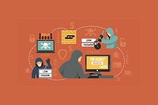 Digitális műveltség / online biztonság MOOC indul!
