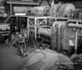 Rekonstrukció az Inotai Erőműben