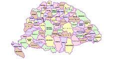 A magyar-horvát állami közösség IV.
