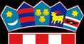 A magyar-horvát állami közösség I.