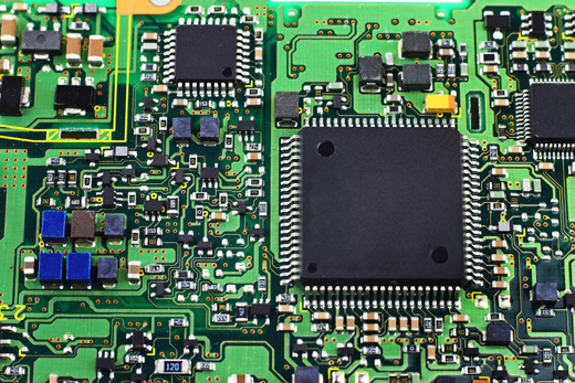 digital_hardware_closeup