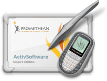 promethean_activinspire