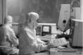 Winchesterek gyártása az IBM székesfehérvári üzemében