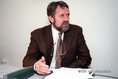 Dr. Kaltenbach Jenő