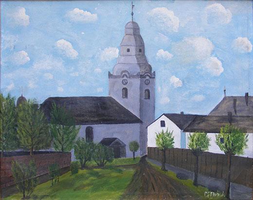 06_reformatus_o_templom