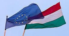 Magyarország és az EU-csatlakozás 13.