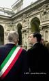 Orbán Viktor Milánóban