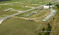 Repülőtér Szentkirályszabadján