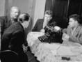 Disszidálás Magyarországról 1957. januárjában