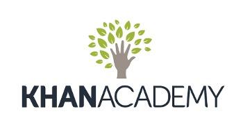 Az oktatás jövője(?) - 2. rész: Khan Academy