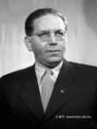 Barabás Tibor, Kossuth-díjas író