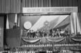 Ünnepi Gyűlés a Fegyveres Erők Napja alkalmából a Ganz Mávagban
