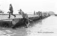Erőszakos vízi átkelés a Duna '84 hadgyakorlaton