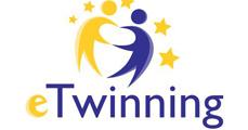 Duna TV-ben az eTwinning