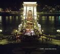 1989. március 15. Budapest