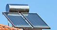 10 kép - napenergia