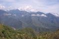 Nyugati-Sierra Madre