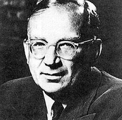 George Gamow (1904-1968)