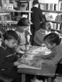 Megnyílt Vácott az újjáépített járási könyvtár