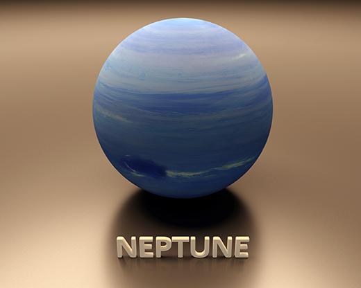 neptunusz-horizontal