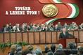 Az MSZMP budapesti pártértekezlete
