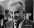 Jean Bruller Vercors francia író